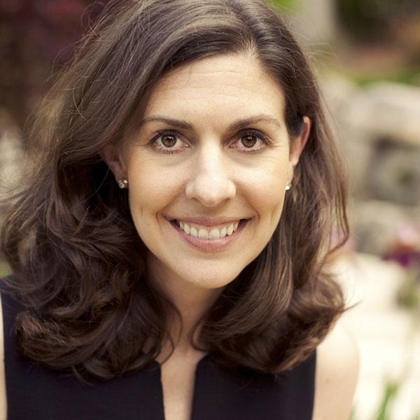 Jenny Dyer, PhD