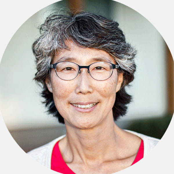 Janet Topazian, PhD