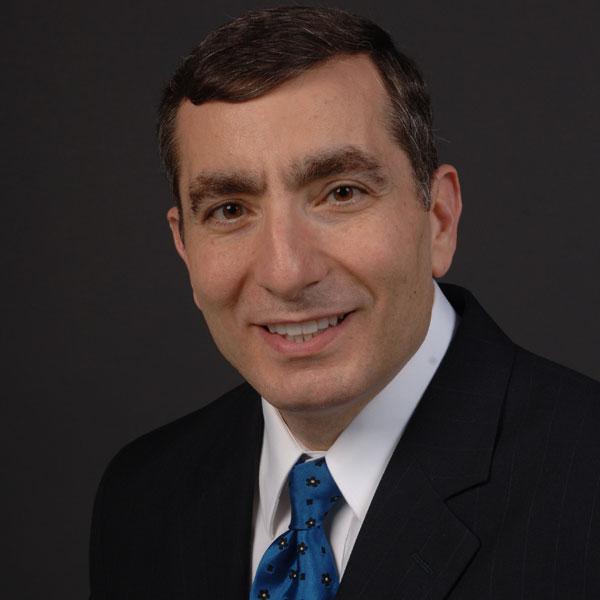 Jim Tour, PhD