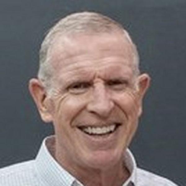 Bruce MacFadyen, MD