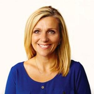 Jennifer Osteen