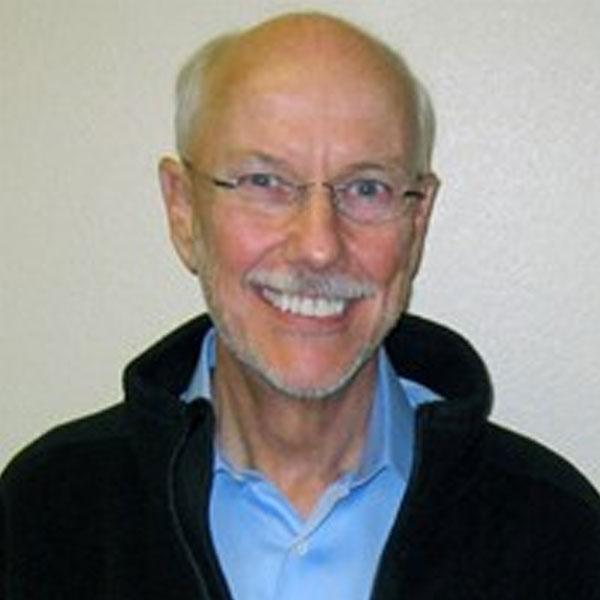 Jon Mark Robert, MD