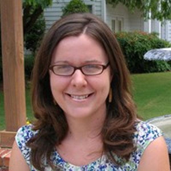 Karen Andrews, MD