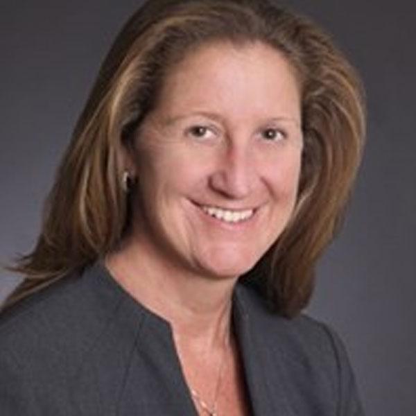 Paule Anne Lewis