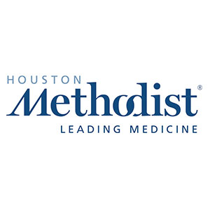 Houston Methodist