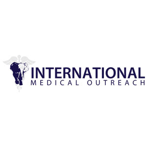 International Medical Outreach