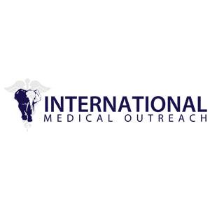 International Medical Outreach