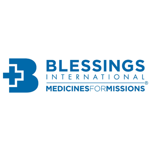 Blessings International