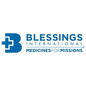 Blessings International