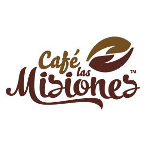 Café las Misiones