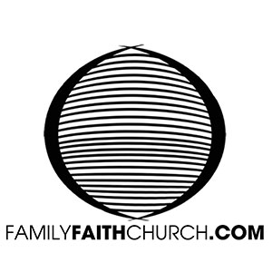 Family Faith Church