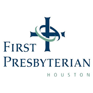 First Presbyterian Church Houston