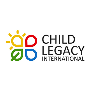 Child Legacy International, Inc.