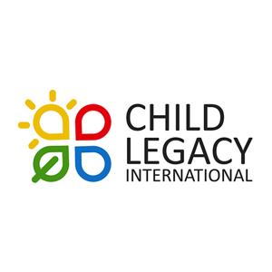 Child Legacy