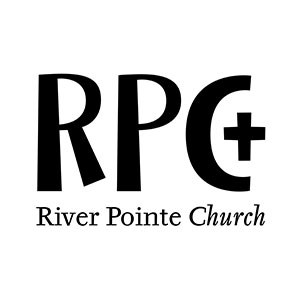 River Pointe Church