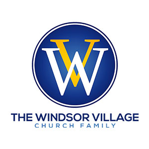 The Windsor Village Church Family
