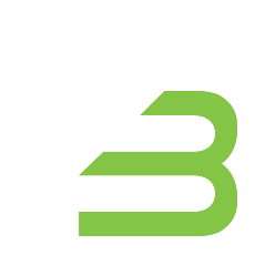 M3 | Mobilizing Medical Missions