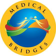 Medical Bridges