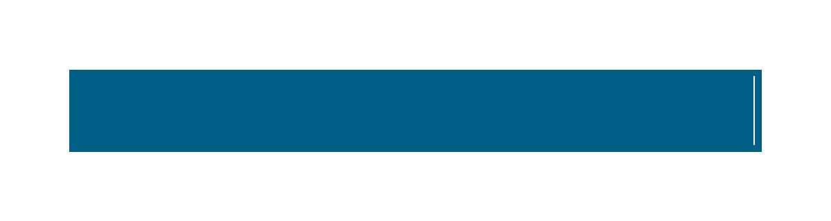 Woodlands Church
