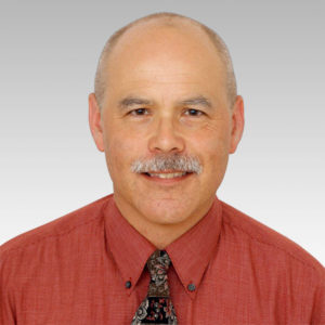 Russ White