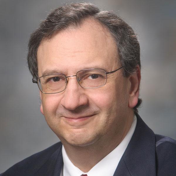 Russ E. White, MD, MPH, FACS, FCS (ECSA)