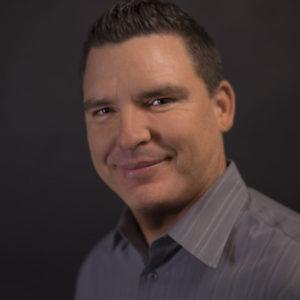 Mike Reiszner