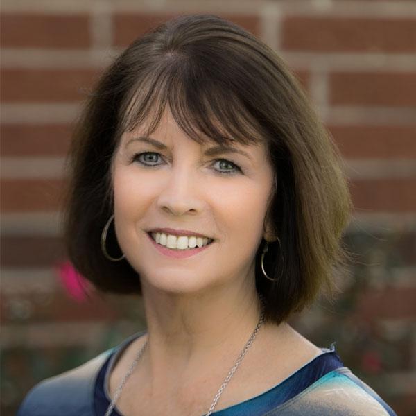 Sarah Riggsbee, Speech Language Pathologist