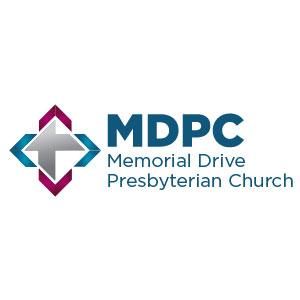 Memorial Drive Presbyterian Church