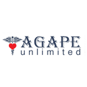 Agape Unlimited