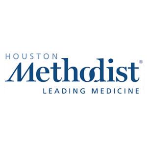 Houston Methodist