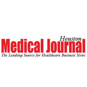 Medical Journal-Houston