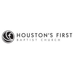 Hope City Houston