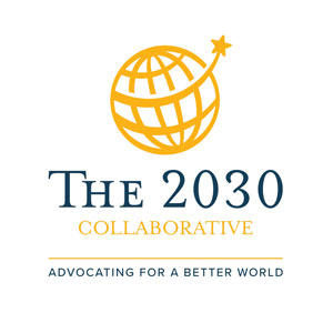 The 2030 Collaborative