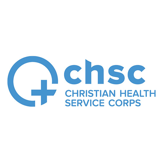 Logo-CHSC