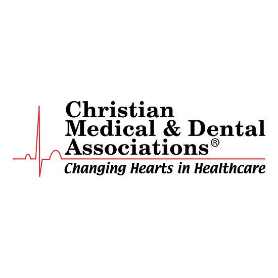 Logo-CMDA