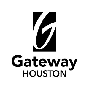 Gateway Houston