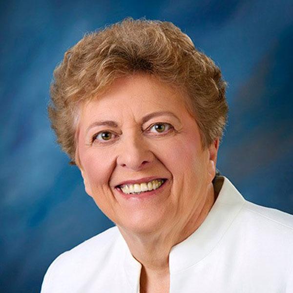 Joy Vonk, PA-C