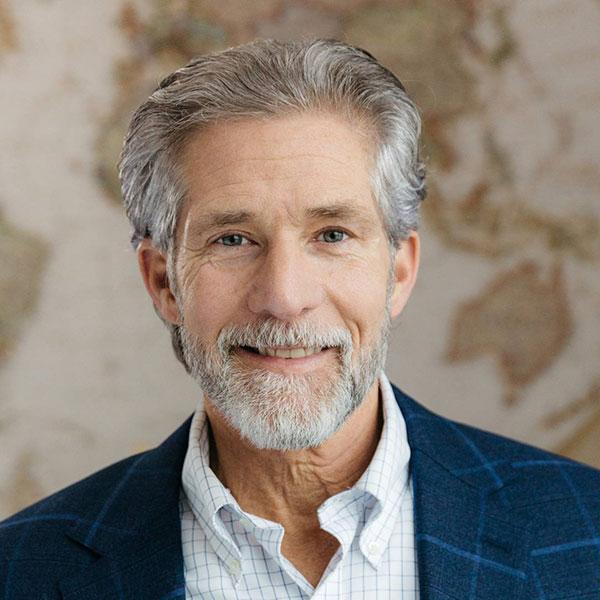 Paul Osteen