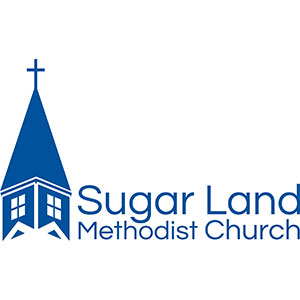 Sugar Land Methodist Church