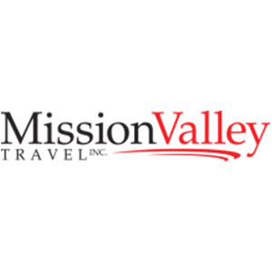 MVTI (Mission Valley Travel, Inc.)