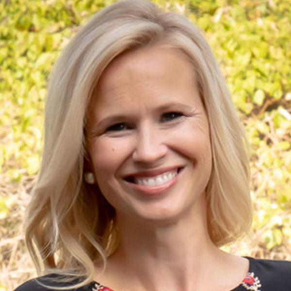 Leigh Kohler