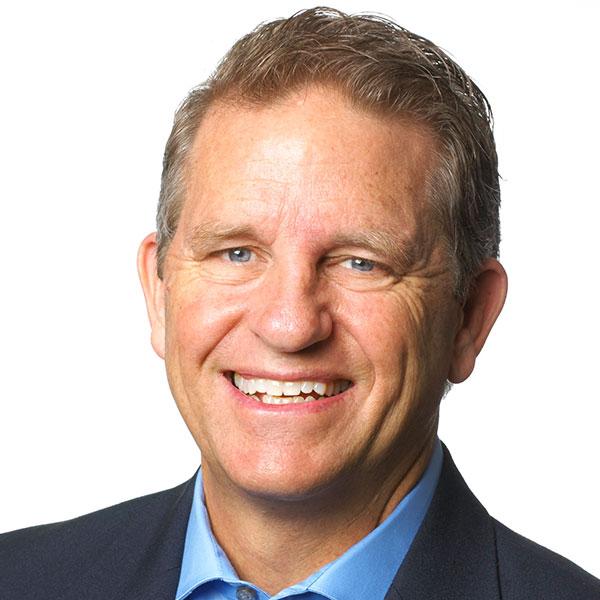 Mitch Duininck, MD, FAAFP