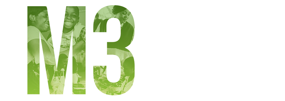 Mobilizing Medical Missions