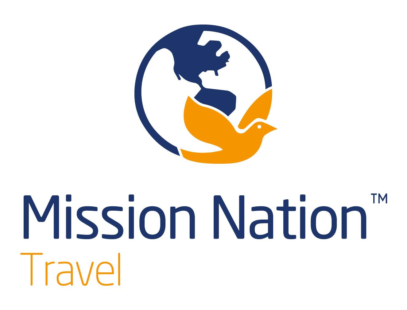 Mission Nation Travel